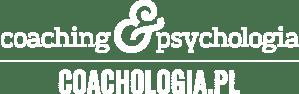 Coachologia :: coaching & psychologia